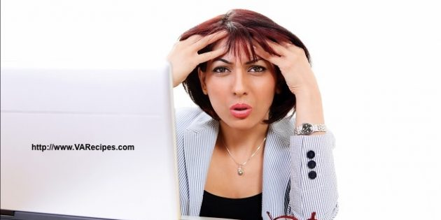 Understanding Client's Request
