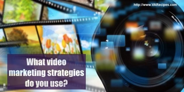 Vide Marketing Technologies
